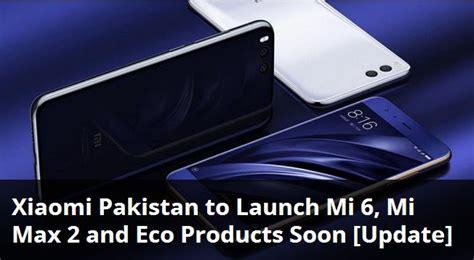 Ume Eco Xiaomi Mi Max xiaomi mi 6 mi max 2 and eco products telecom it and