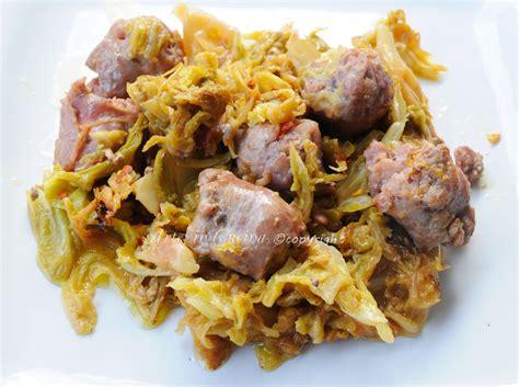 come cucinare i crauti in barattolo ricerca ricette con crauti in padella giallozafferano it