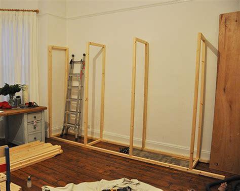 build your bedroom 94 simple built in wardrobes floor to ceiling