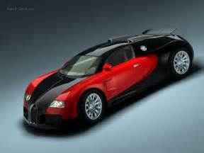 Pics Of Bugatti Desktop Hd Wallpapers Bugatti Veyron