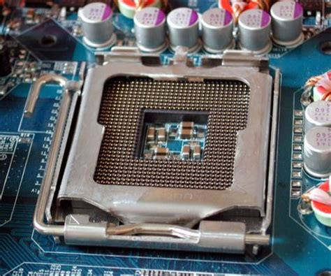 Cpu Für Sockel 775 by Socket 775 June 2004 Until Present The Of All Cpu Charts 2005 2006