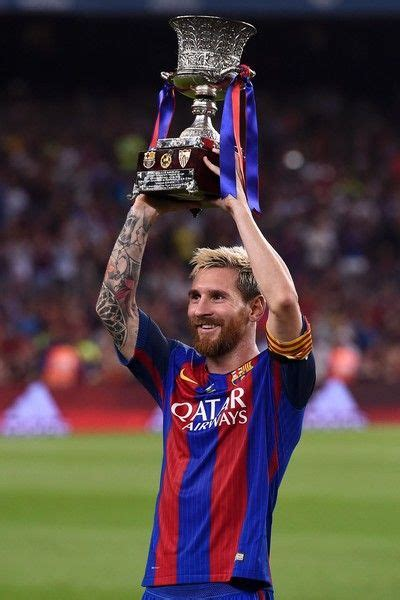 biography of lionel messi in spanish 1034 best images about barcelonafc on pinterest
