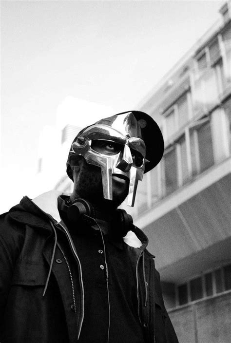 mf doom hd wallpapers  viktor vaughn king