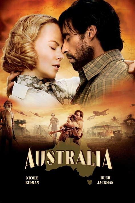 Blockers Release Date Australia Australia Dvd Release Date March 3 2009