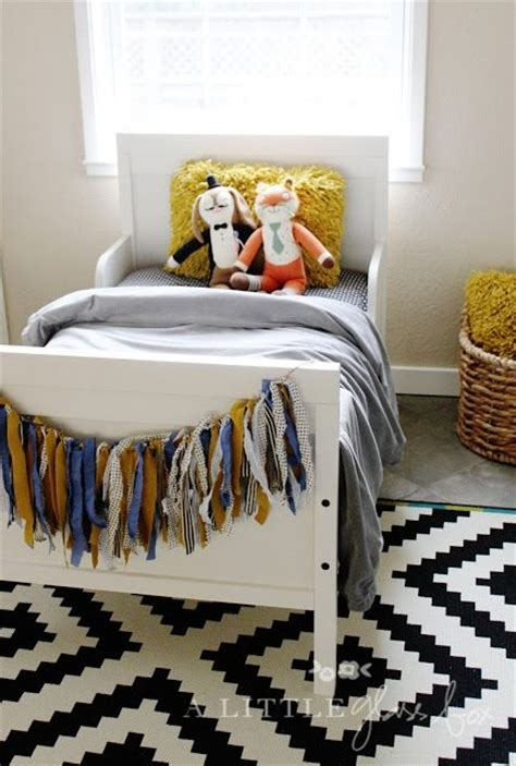 cute ikea sundvik bed  crib ideas   digsdigs