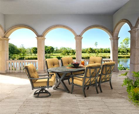 Castelle Patio castelle outdoor furniture pride family brand