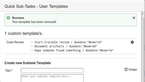 jira task template jira task template choice image template design ideas