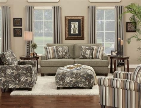 lewis living room furniture sofas lewis furniture store
