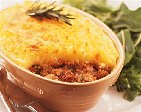 cottage recipes cottage pie recipe beef new zealand