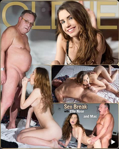 oldje 585 elle rose sex break   15 december 2016 720p