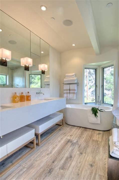west shore modern bathroom san francisco by martin
