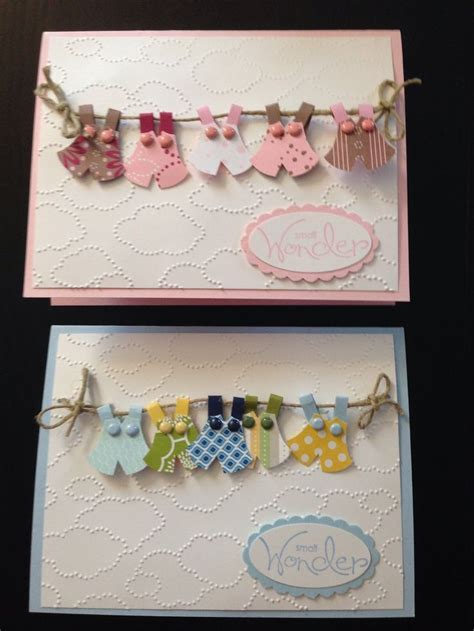 libro the baby laundry for 25 best ideas about new baby cards on baby cards baby shower cards and handmade