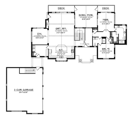 detached garage floor plans 301 moved permanently