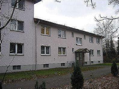 wohnung oerlinghausen wohnung mieten in oerlinghausen
