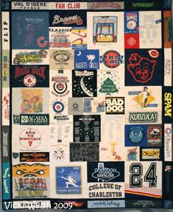 149 best quilts t shirts ideas images on