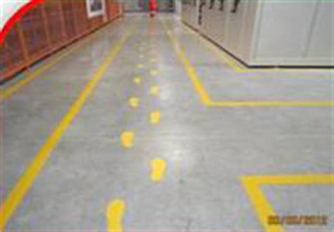 Stop painting.com Exports Superior Mark Aisle Marking Tape