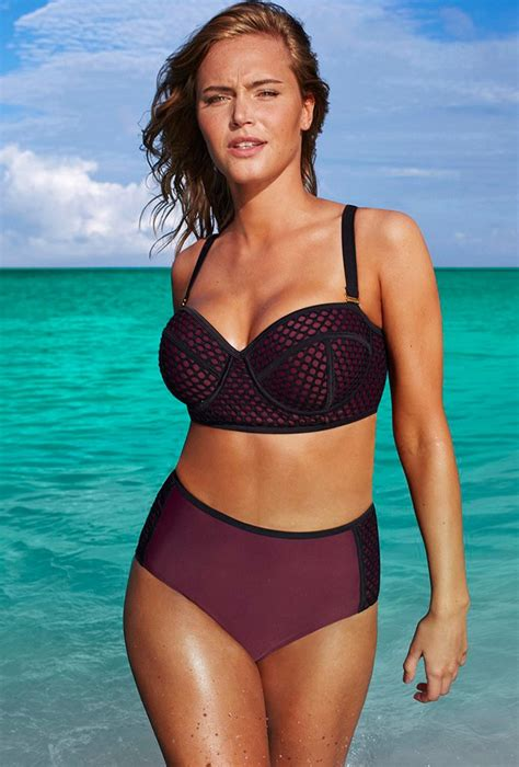 best bikinis for big 20 bathing suits brands for with big busts