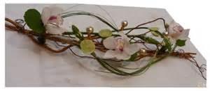 idee deco 187 composition florale de noel originale 1000