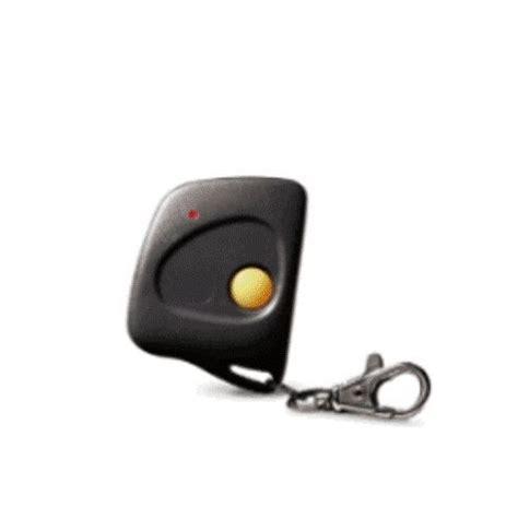Homelink Programming Without Garage Door Opener Remote Learn Button Garage Door Opener