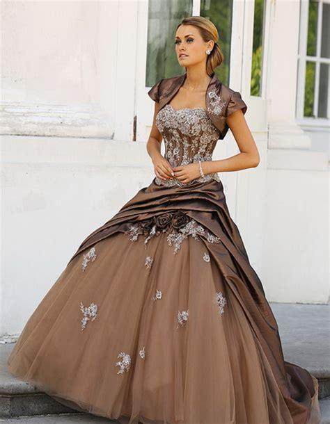 Spezielle Hochzeitskleider by Kleid F 252 R Zivile Hochzeit