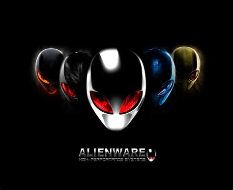 bootanimation alienware   darkroom te lg optimus