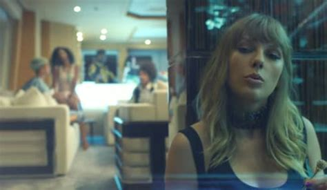 taylor swift end game original taylor swift releases quot endgame quot music video featuring ed