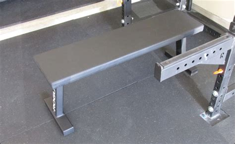 rogue flat bench a quick review of the rogue flat utility bench 2 0