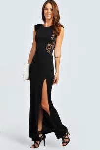 black maxi dress tips for buying a black maxi dress 1 store plus