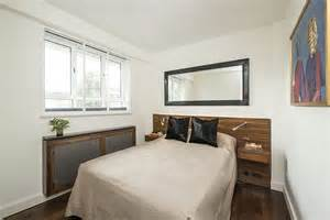 london two bedroom flat britain s first 163 1m council flats on sale at record