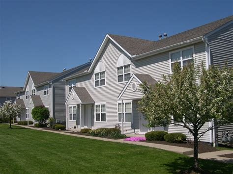 houses for rent erie pa apartment rental complex for rent at w grandview blvd erie pa homes land 174