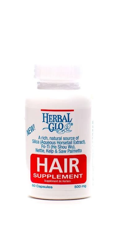 h 86 supplement buy herbal glo hair supplement at well ca free shipping
