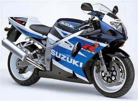 Suzuki Gsx R750 2000 2002 Service Repair Manual Download