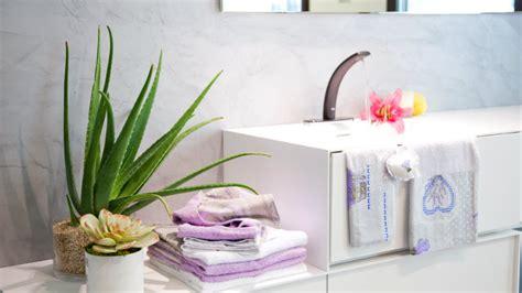 bagni colorati immagini bagni colorati bagno moderno spa bagni colorati moderni