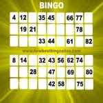 Free Bingo No Deposit Required Win Real Money - free bingo no deposit
