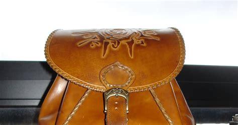 artesanos en cuero jartecuero pagina principal trabajos artesanos en cuero