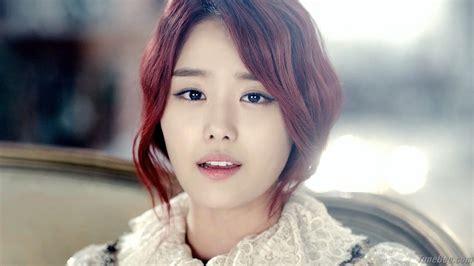 secret song secret s song jieun reveals kwang soo as ideal type