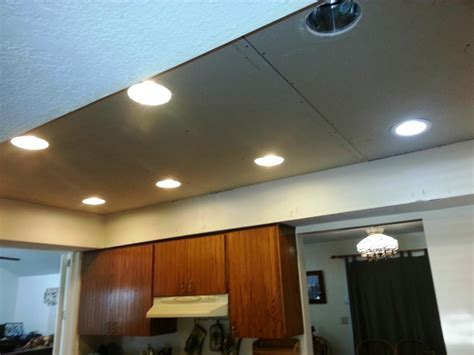Ceiling Light Options Suspended Ceiling Lighting Options Dmdmagazine Home Interior Furniture Ideas