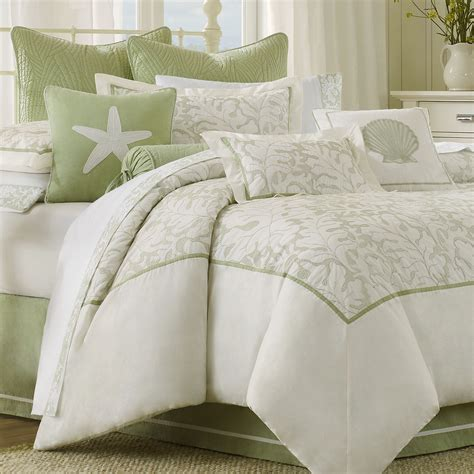 Daybed Comforters The Peaceful Beach Bedding Sets Agsaustin Org