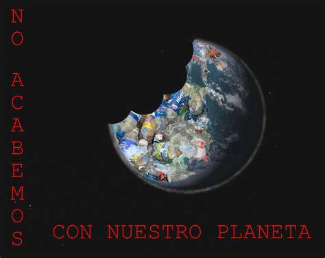 Ama Vive Humanizate Todos Somoa Uno | trabajos universidad de chile ama vive humanizate todos
