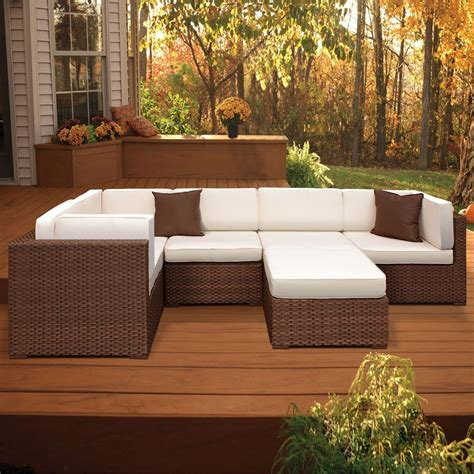 affordable sofa set philippines affordable sala set in cebu for city rattan furniture an