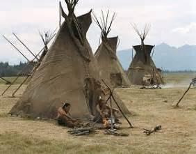 apache indians homes apache houses