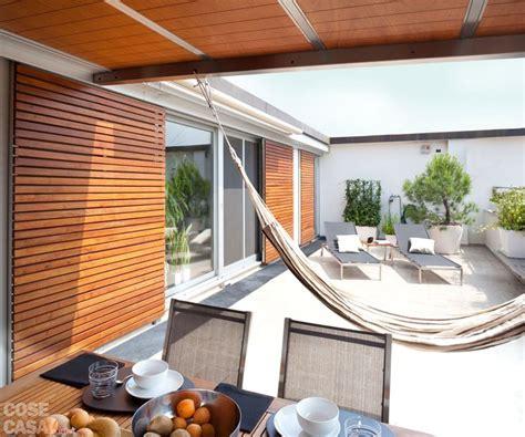 copertura terrazze coperture per terrazzi pergole e tettoie da giardino
