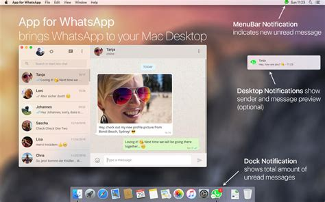tutorial whatsapp mac app for whatsapp 3 0 download 187 mac os x