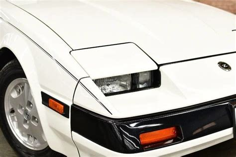 old car manuals online 1996 nissan 300zx seat position control service manual old car manuals online 1996 nissan 300zx seat position control 1985 nissan