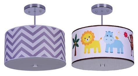 Childrens Light Fixtures Best Lighting Stores In Toronto Sarner