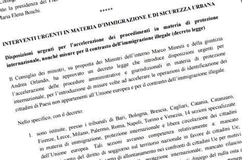 portaleimmigrazione it permesso di soggiorno portale immigrazione italia