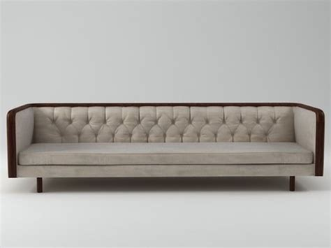 extra long sectional sofa skandinavisches design all sofas seater extra long s