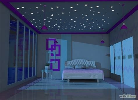 redecorating bedroom redecorate bedroom steps for redecorating your bedroom interior design