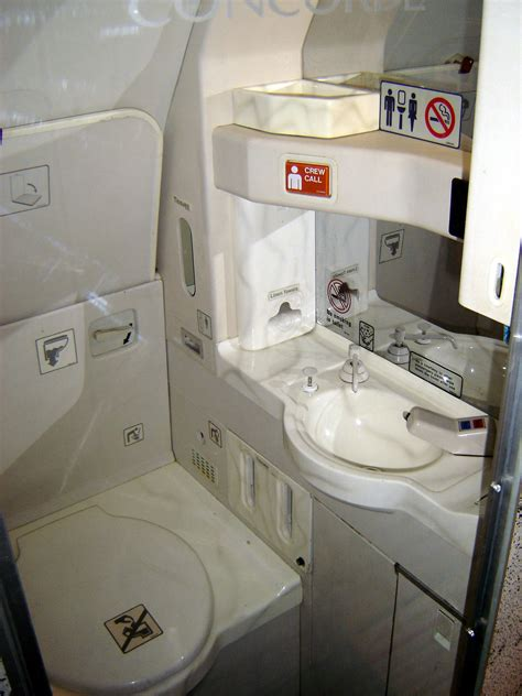 plane bathroom airplane bathrooms make you old whathappenedtoguentherlause