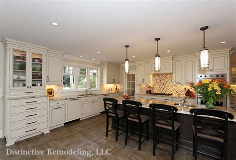 innovative kitchen and bath greensboro nc raleigh remodelers kitchen bath designers distinctive